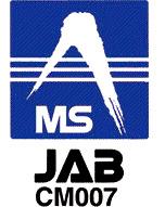 JAM CM007